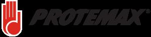 Protemax | Láminas de Seguridad Automotriz y Arquitectura